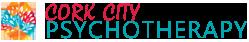 Cork City Psychotherapy with Ebony Morey Psychotherapist