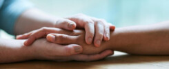 relationship therapy cork city marriage counselling